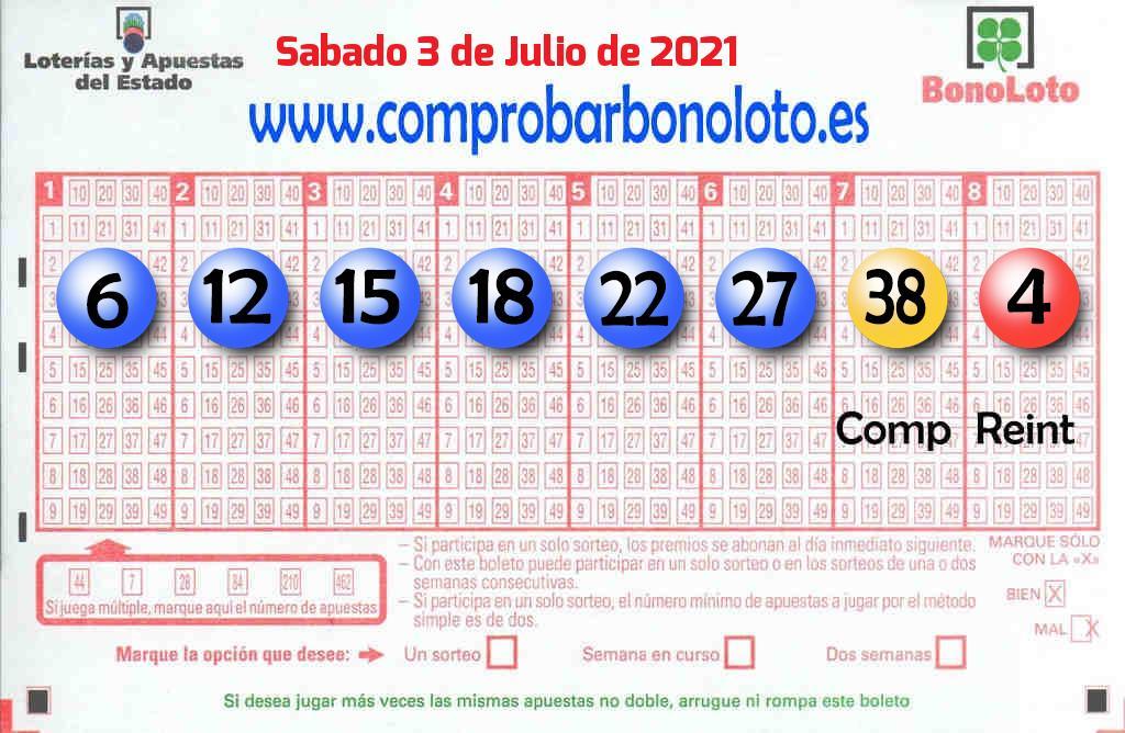 El sorteo de  La Bonoloto deja en Mogán un segundo premio dotado con 141.000 euros